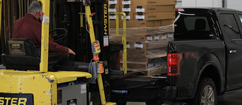 Flooring America In Rapid City Sd